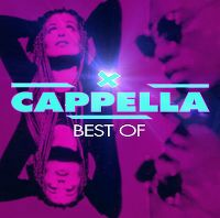 Cover Cappella - Best Of [2017]